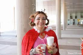 Cindy Loo Hoo Halloween Costumes Halloween Costumes Campus Awc Yuma Arizona