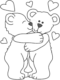 9 free coloring pages images coloring books