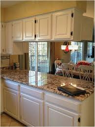 brown granite countertops with white cabinets kitchen cabinet countertop best of kitchen paint colors with white