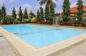 royale homes silang cavite house and lot for sale in cavite