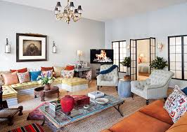 designs for homes interior living room decor ideas for homes with personality
