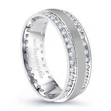 mens white gold wedding rings mens white gold wedding rings with diamonds wedding promise