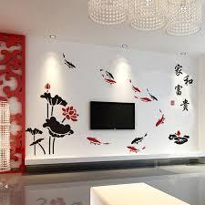 d馗oration murale chambre cadre d馗oration salon 54 images 100 images d馗oration d une