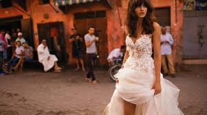 Bridal Pics Confetti Wedding Dresses Wedding Ideas Wedding Venues