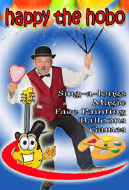 hire a clown prices kids party clowns for hire houston clowns facepainters