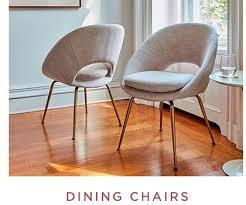 Cheap Modern Furniture Miami by Modern Furniture Home Decor U0026 Home Accessories West Elm