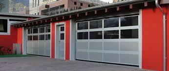 porte sezionali porte garage varese portoni industriali porte box auto varese