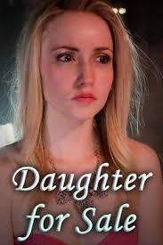 watch daughter for sale online stream full movie directv