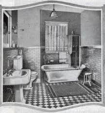 1920 bathroom medicine cabinet bathroom bathroom pinterest retro bathrooms vintage bathrooms