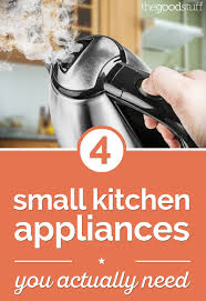 kitchen 12 small kitchen appliances small kitchen appliances