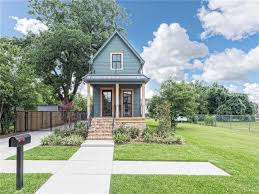 fixer upper u0027 shotgun house for sale for a sky high price realtor