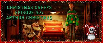 christmas creeps celebrating christmas all year through the