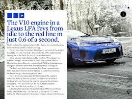 lexus rx 400h top gear top gear magazine jeremy clarkson