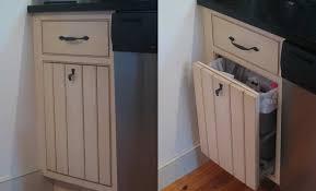 hammered hinges antique hardware handmade door u0026 cabinet hardware
