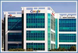 google israel google research center near haifa israel photo michael weinberg