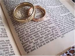 wedding ring meaning symbolism of wedding ring about wedding rings meaning what wedding