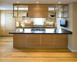 simple elegant home decor simple elegant home decor simple but elegant kitchen designs simple