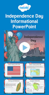 best 25 information about independence day ideas on