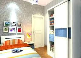 Bedroom Wardrobe Designs For Small Bedrooms Corner Wardrobe Designs For Small Bedroom Bedroom Wooden Wardrobe
