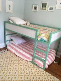 Best  Ikea Bunk Bed Ideas On Pinterest Ikea Bunk Beds Kids - Ikea bunk bed ideas