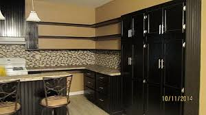 updating kitchen updating your kitchen cabinets with paint abel s elite painting