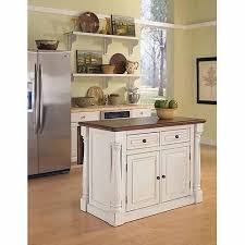 home styles nantucket kitchen island home styles nantucket kitchen island distressed white walmart com