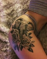 90 best tattoo images on pinterest drawings anubis drawing and