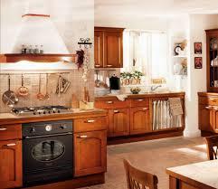 traditional kitchen design kitchen wallpaper full hd kitchen design photos traditional