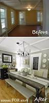 82 best dining room unique dining room makeover ideas home