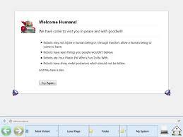 tutorial windows 10 in romana mkiosk kiosk mode for firefox add ons for firefox