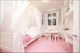 interior walmart canopy palatial bed at walmart curtains walmart