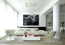 home lighting design philippines chandelier for small living room sisleyroche com