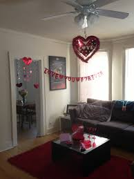 decorations valentines day decorations the majestic vision and