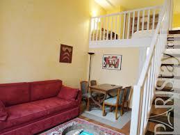 easy bedroom mezzanine for inspiration interior home design ideas