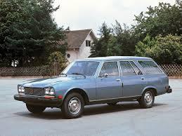 peugeot 504 interior 1975 peugeot 504 partsopen