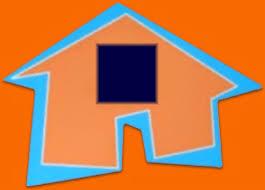 history of u0026 dom in da bungalow videoclips downloads