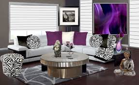 zebra living room ideas safarihomedecor com