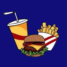 Argumentative Essay on Fast Food Nation   Custom Essays  Term Home   FC