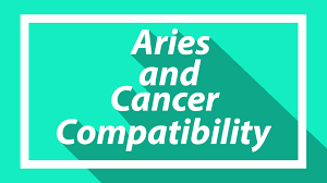 cancer colors zodiac zodiac sign says about aries and cancer compatibility youtube