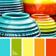1127 best color combos inspiration images on pinterest colors