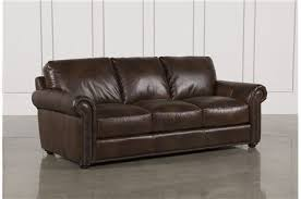 discount furniture for your home u0026 office living spaces