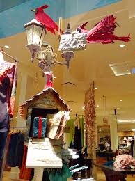 100 stores like anthropologie home goodwill gets urban