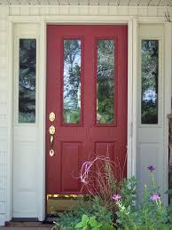 Front Door Pull Down Screen • Front Doors Design