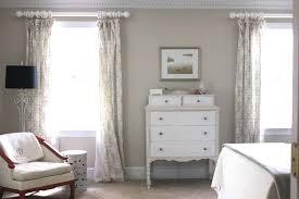 8 outstanding benjamin moore edgecomb gray asfancy com