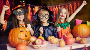 Ideas For A Halloween Party by Halloween Celebrations Around The World Shop Co