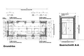 Police Station Floor Plan Mini Prefab Police Station Lays Down The Law In Hanover Germany