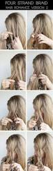 269 best kapsels images on pinterest hairstyles braids and make up