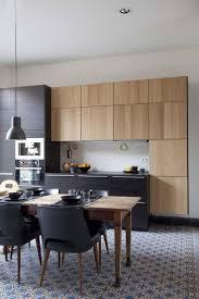 ikea kitchens designs best 25 ikea kitchen ideas on pinterest modern ikea kitchens