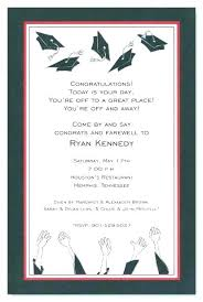 templates for graduation announcements free graduation invitation templates free download free invitations