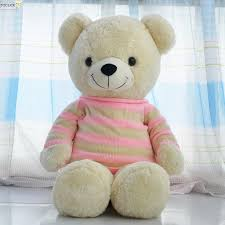 bears delivery teddy china send teddy to china teddy delivery
